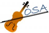 Orchestre Symphonique Azuréen